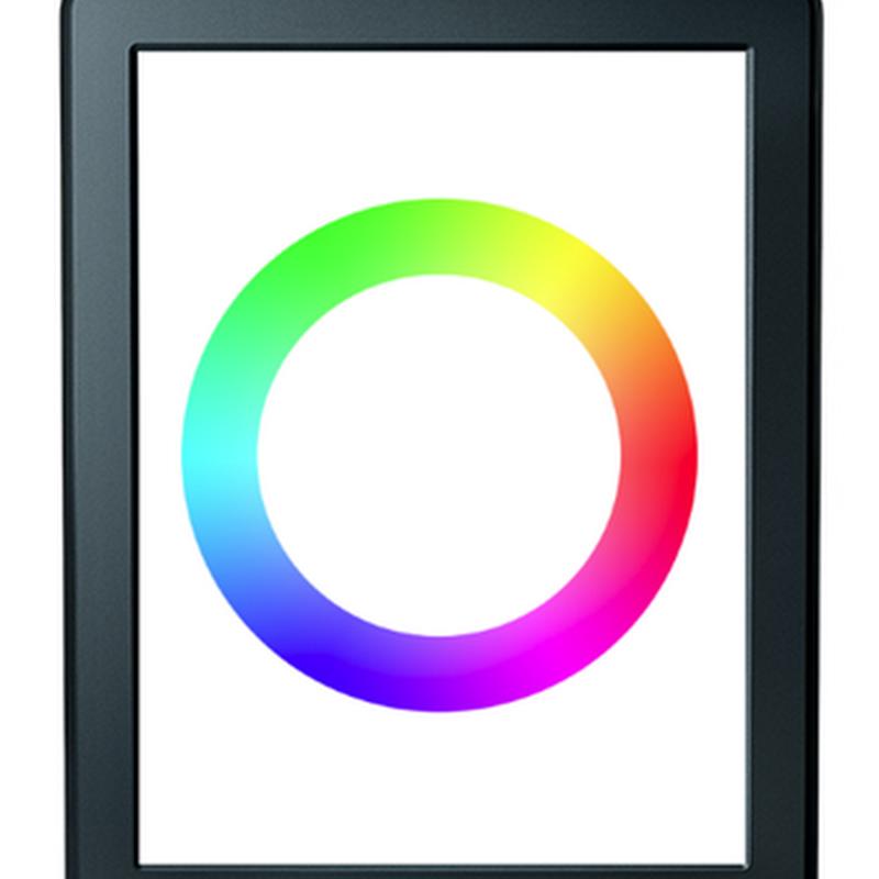 Amazonが8インチのカラー電子ペーパーを搭載したKindleを開発中?2016年10月~11月に登場するかも