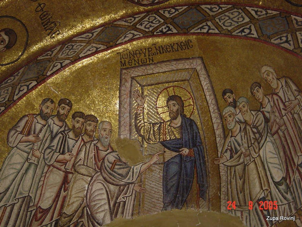 Stopama sv. Pavla po Grčkoj 2005 - DSC05400.JPG