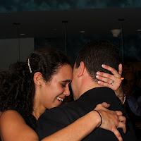 Carla & Luis Engagement