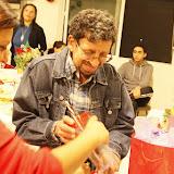 Servants Christmas Gift Exchange - _MG_0857.JPG