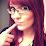 tinkerbelliza's profile photo
