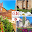 Office de Tourisme Albi's profile photo
