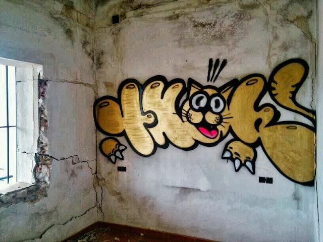tnor (9)