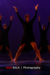 HanBalk Dance2Show 2015-1318.jpg