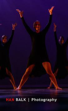 HanBalk Dance2Show 2015-1318.jpg