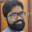 Nithin Babu's profile photo