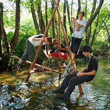 Vozlarija 890, Ilirska Bistrica 2007 - P0097285.JPG