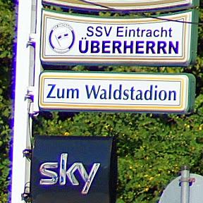 20.09.2014 Überherrn-Honzrath/Haustadt 2:2
