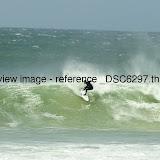 _DSC6297.thumb.jpg