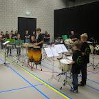 slagwerkfestival 2014 (50).JPG