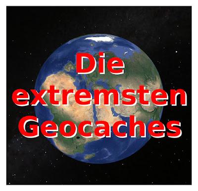 Die extremsten Geocaches - Titel.jpg
