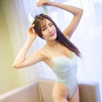 [XiuRen] 2013.12.07 NO.0062 Nono颖兒 0016.jpg