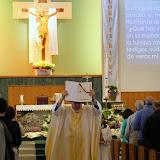 Easter Day 2015 - IMG_8964.JPG