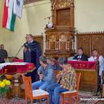 A RREA Reformációs istentisztelete templomunkban_2013