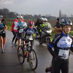 run en bike (65).JPG