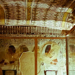 Egypt Edits (341 of 606).jpg