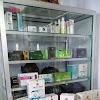 AGEN Resmi MSI Bondowoso Sedia Produk kecantikan & kesehatan add  Pin BB : 524160B7 - Dhia AGEN MSI