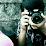 teguh haru's profile photo