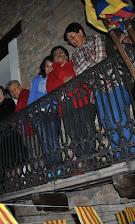 fiestas linares 2011 028.JPG