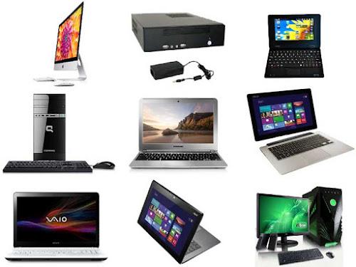Aspectos a tener en cuenta al comprar ordenador