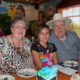 Moms 70th Birthday and Labor Day - 117_0140.JPG