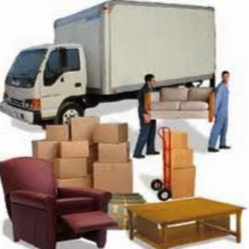 Packers and Movers In Dehradun: Packers and Movers in Dehradun | Packers and Movers in Uttarakhand | House Shifting   in Dehradun
