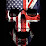 Graham B's profile photo
