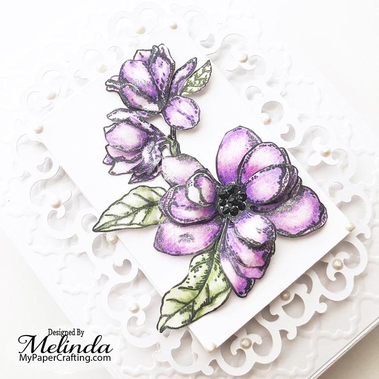 [RG+Magnolia+Notes+melinda+4+b%5B8%5D]
