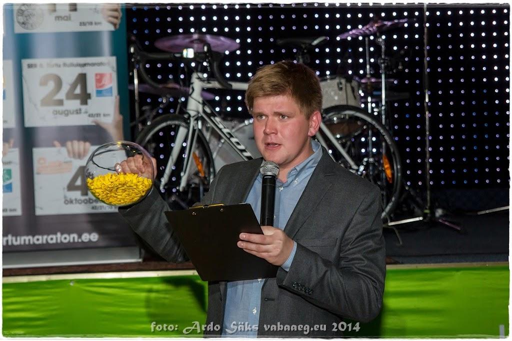2014.10.04 SEB Tartu Nelikuritus 2014 hooaja lopetamine - AS20141004T3LM_0940S.JPG