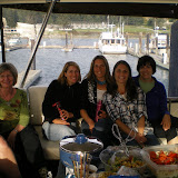 2010 Ladies Cruise - cam%2Bdownload%2B101.JPG