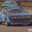 Circuito-da-Boavista-WTCC-2013-252.jpg
