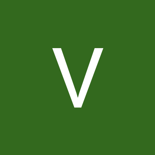 user Veronica Williams apkdeer profile image