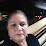 Minerva Torres's profile photo