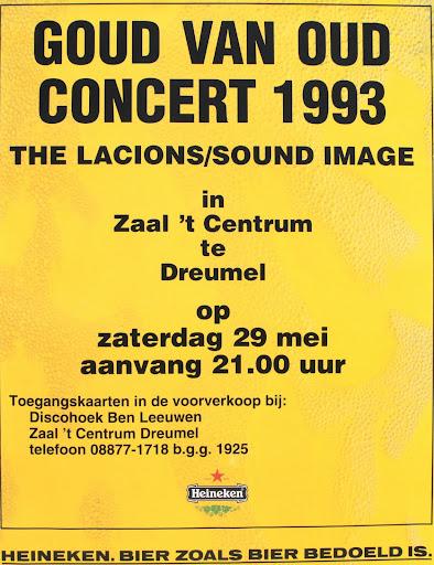 1993 Dreumel (1).JPG