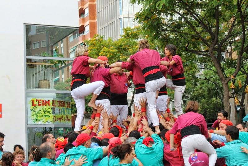 Actuació Fort Pienc (Barcelona) 15-06-14 - IMG_2281.jpg