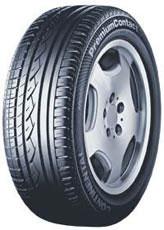 Не симметричный рисунок протектора шины