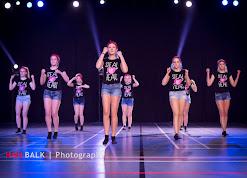 Han Balk Agios Dance-in 2014-0854.jpg