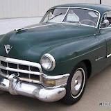 1948-49 Cadillac - 89d3_12.jpg