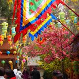 2013 Rằm Thượng Nguyên - P2231843.JPG