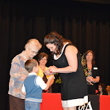 LPN Nurse Pinning Ceremony 2013 - DSC_1332.JPG