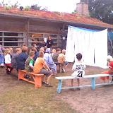 Zomerkamp Welpen 2008 - img884.jpg