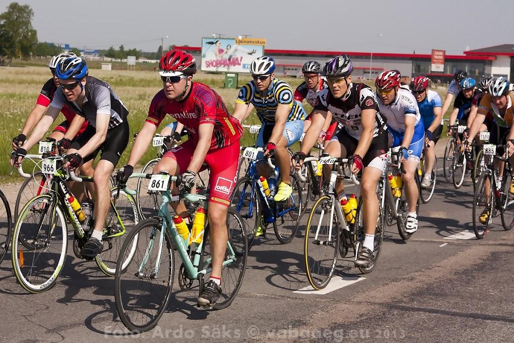 2013.06.02 SEB 32. Tartu Rattaralli 135 ja 65 km - AS20130602TRR_178S.jpg
