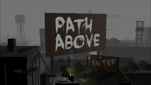 Download The Path Above v1.2 APK - Jogos Android