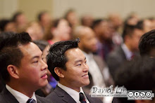 Diversity MBA Admissions Conference 2014