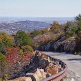 11-09-13 Wichita Mountains Wildlife Refuge - IMGP0394.JPG