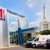 Amenazan con paralizar servicios 911 en Santiago por falta de pago a empleados