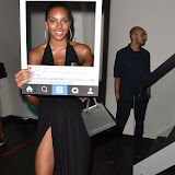 OIC - ENTSIMAGES.COM - Tiana Elie  at the  Beauty by Maryam - product launch party   in London  15th May 2016 Photo Mobis Photos/OIC 0203 174 1069