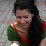 Piwniczna 2008 - 2008piwnicznaodnowy141.jpg