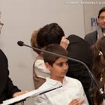 46: Premiados del 3er Concurso Internacional de Guitarra Alhambra para Jóvenes 2015.
