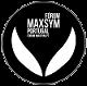 Fórum Maxsym Portugal